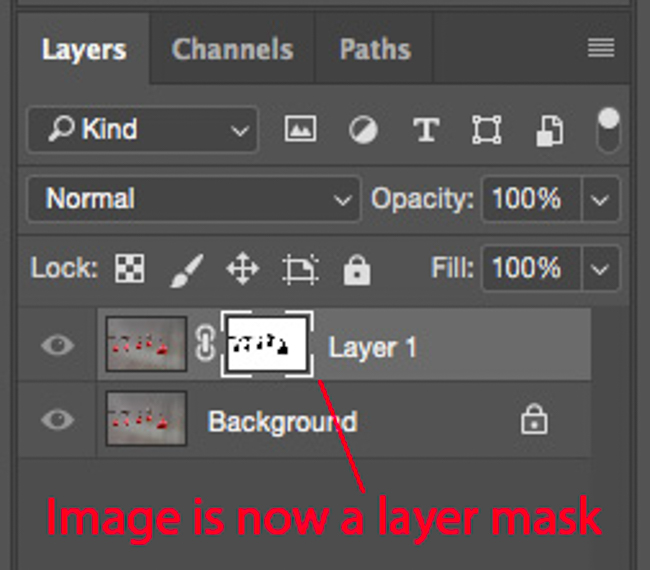 How to Save a Layer Mask in Photoshop for Future Use – Martin Belan